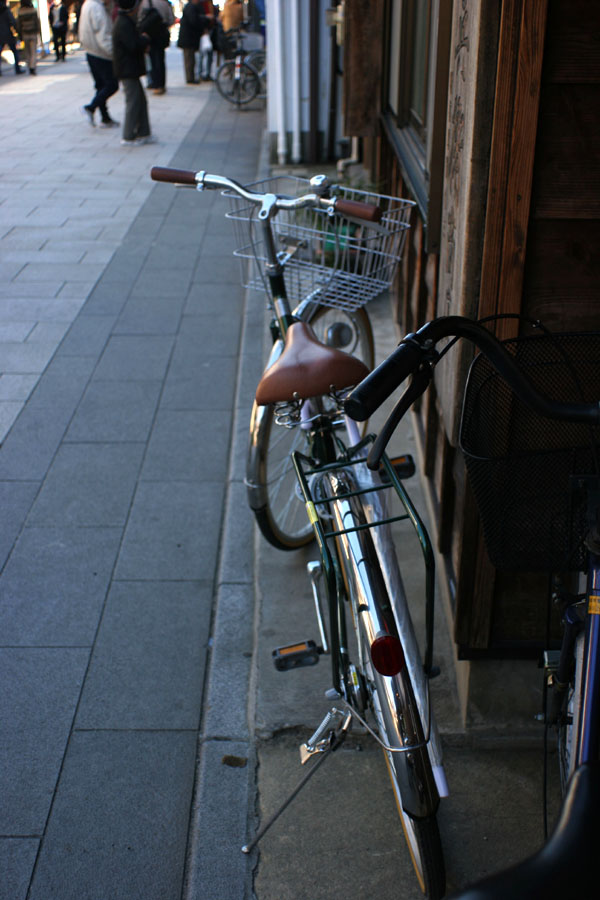 Image from Kawagoe #6_e0022810_2230764.jpg