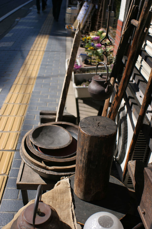 Image from Kawagoe #6_e0022810_2231079.jpg