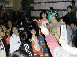 2月10日(金)はなその劇場千秋楽!_a0062127_23454157.jpg