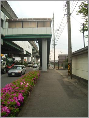桃花台線廃止後の提案:高架橋はできるだけ早く撤去すべきだ!_c0057662_1016627.jpg