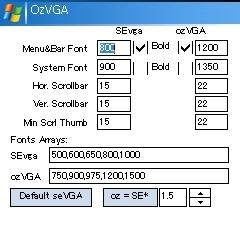 b0000480_17521842.jpg