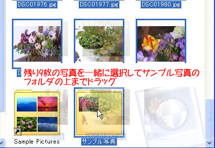 d0020290_17345539.jpg