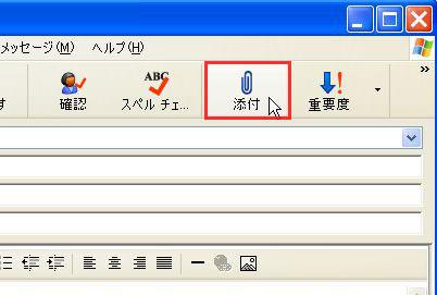 d0020290_17555416.jpg