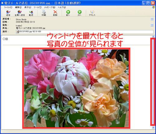 d0020290_18342383.jpg