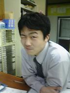 c0039857_047477.jpg