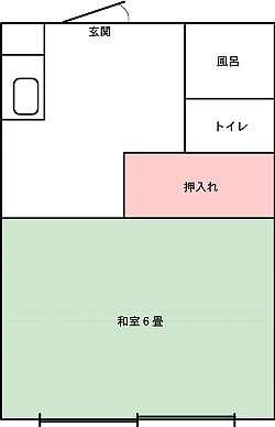 d0035104_1738632.jpg