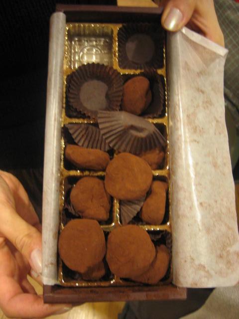 さちのチョコレートのゆくえ_c0064514_19433440.jpg