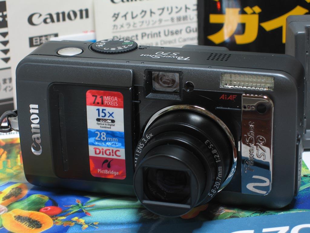f0064117_23252024.jpg