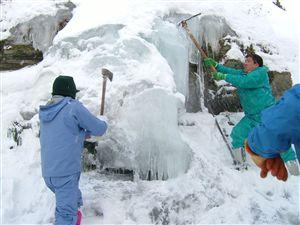 氷室の氷詰め_e0002820_19325946.jpg