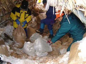 氷室の氷詰め_e0002820_1935410.jpg