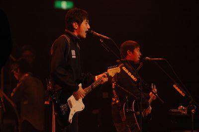 帰って来ました、横浜!_f0035424_1612362.jpg