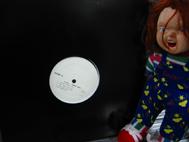 "\""DJ チャッキー\""の殺人レコード!!_f0004730_1525116.jpg"