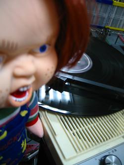 "\""DJ チャッキー\""の殺人レコード!!_f0004730_17101055.jpg"