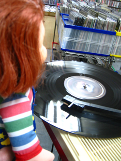 "\""DJ チャッキー\""の殺人レコード!!_f0004730_17102149.jpg"