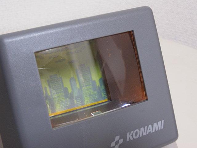 【レビュー】KONAMI HYPERBOY_c0004568_845838.jpg