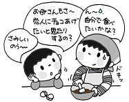 2006年2月12日(日) 晴れ・-2℃_a0024488_19223097.jpg