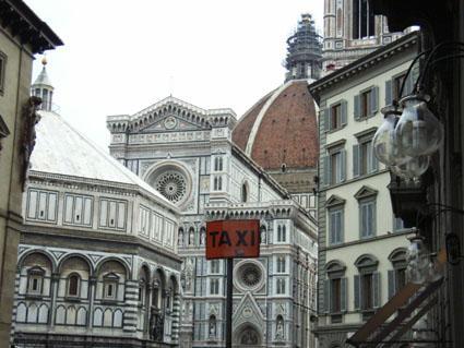 イタリアで仕事が出来たらいいな!?_a0025005_1417773.jpg