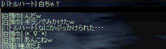 b0023812_14267.jpg