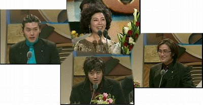 MBC演技大賞 2004_c0026824_1894477.jpg