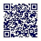 b0028143_342577.jpg
