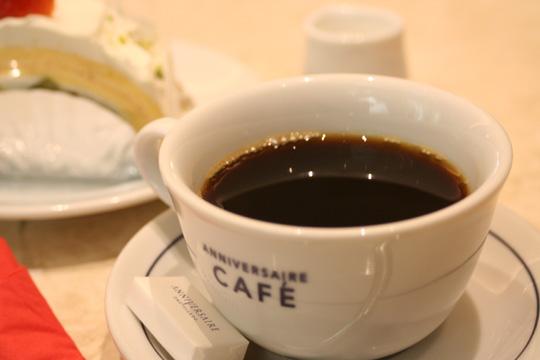 カフェインの魅力_e0046147_1919338.jpg