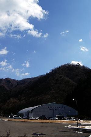 日光→長野_c0031975_2285058.jpg