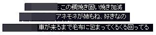 c0072582_254737.jpg