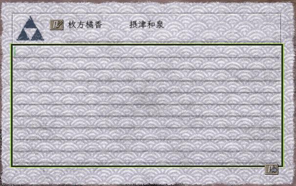b0047293_10171265.jpg