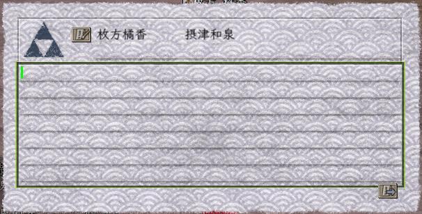 b0047293_10181464.jpg