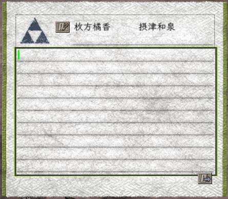 b0047293_1019401.jpg
