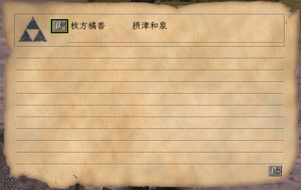 b0047293_10215218.jpg