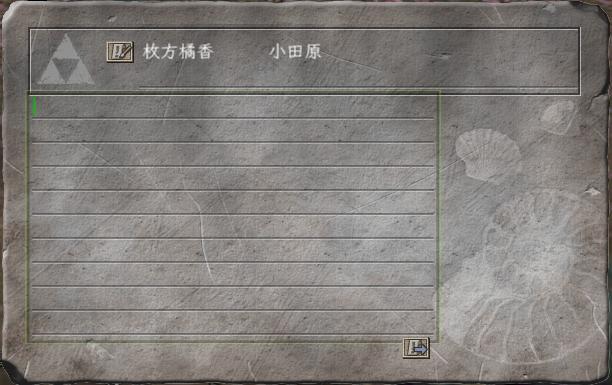 b0047293_10323370.jpg