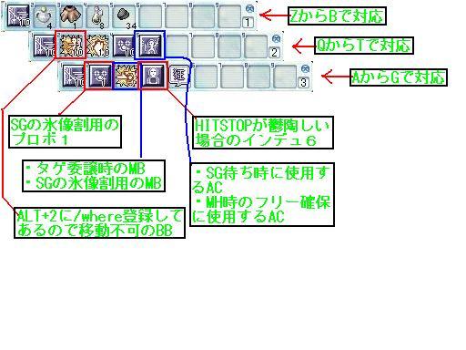 f0035938_22758.jpg