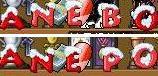 f0026641_10535926.jpg