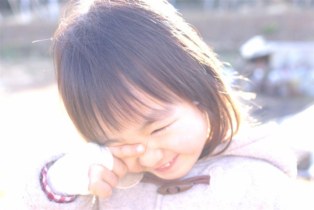 大好きなマシロちゃん_f0064359_19414931.jpg