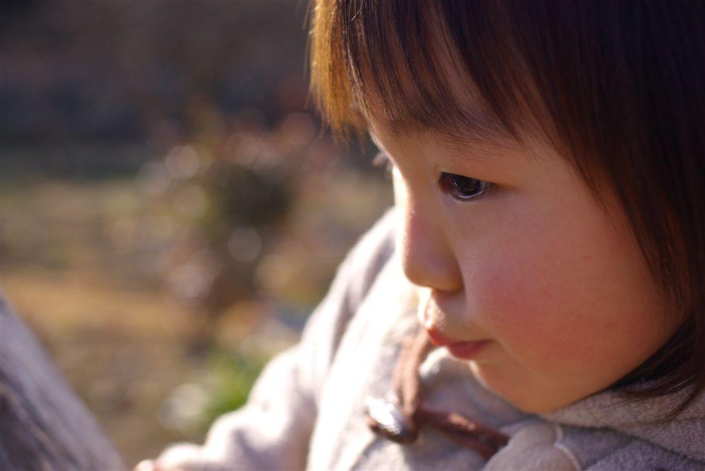 大好きなマシロちゃん_f0064359_1951397.jpg