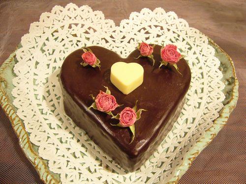 Happy Valentine*s Day。*・。♡ _a0053662_221144.jpg