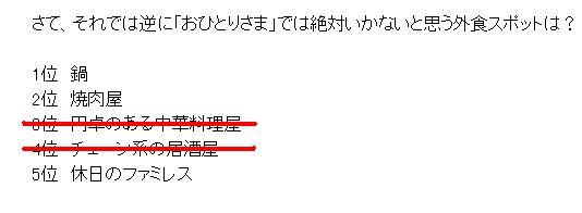 b0044674_1028799.jpg