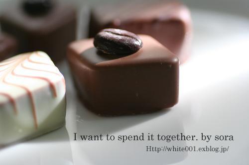 バレンタイン_e0027083_10383482.jpg