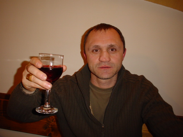 f0013285_6272632.jpg