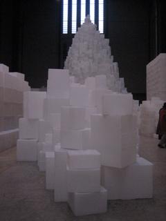Tate Modern Museum_b0046388_23515596.jpg