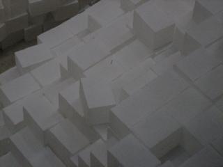 Tate Modern Museum_b0046388_2352411.jpg