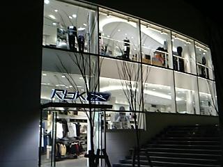 Rbk Tokyo_c0060412_1020229.jpg