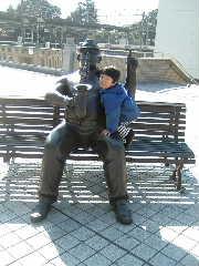 f0015841_733325.jpg