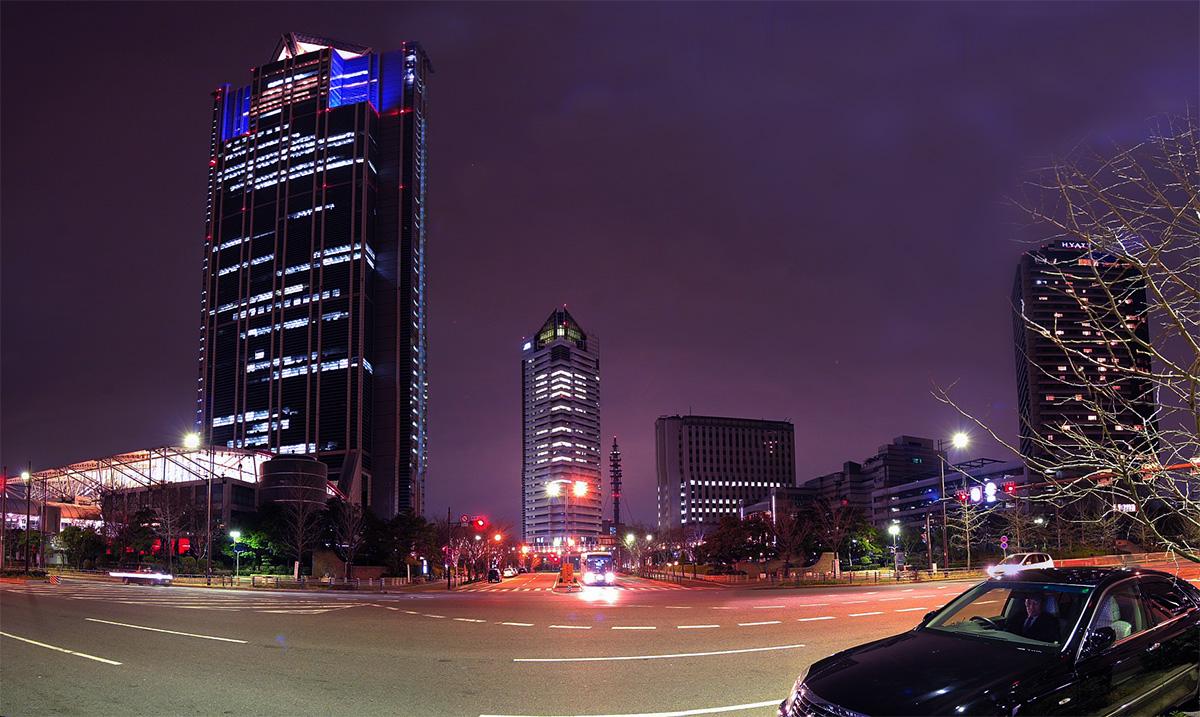 大阪南港ATC_f0021869_1144834.jpg