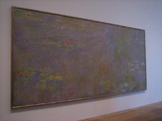 Tate Modern Museum_b0046388_0175444.jpg