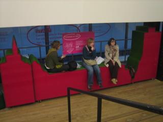 Tate Modern Museum_b0046388_0255356.jpg