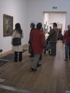 Tate Modern Museum_b0046388_025784.jpg