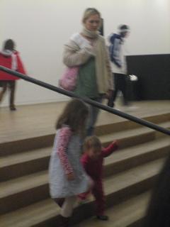 Tate Modern Museum_b0046388_026342.jpg