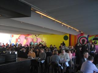 Tate Modern Museum_b0046388_0364947.jpg